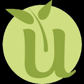 UGArden